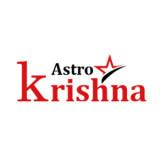 krishnaastro