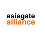 asiagatealliance