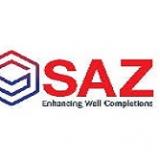 sazoil