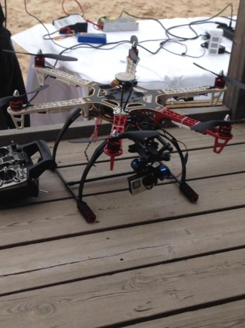 dron2.jpg