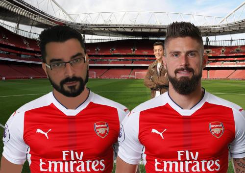 Arsenal-team.png