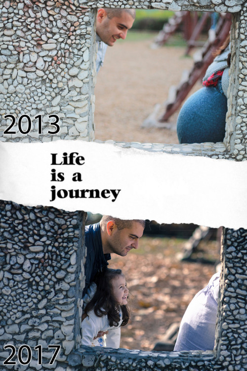 Life-is-a-journey.jpg