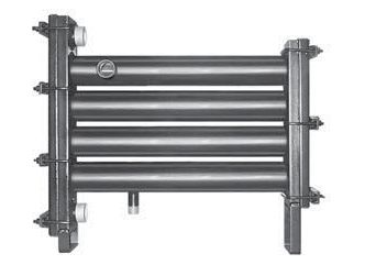 CLEANABLE-TUBE-IN-TUBE-CONDENSERS.png