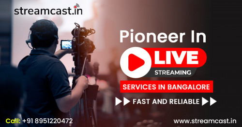 Marriage-Webcasting-services-Bangalore.jpg