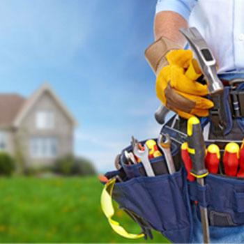 Home-Repair.jpg