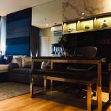 Home-Furnishing-Bangkok---Asiagate-Alliance