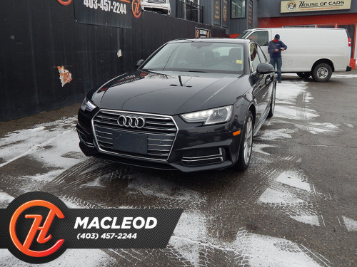 Best Sale for Used Cars by House of Cars Lethbridge