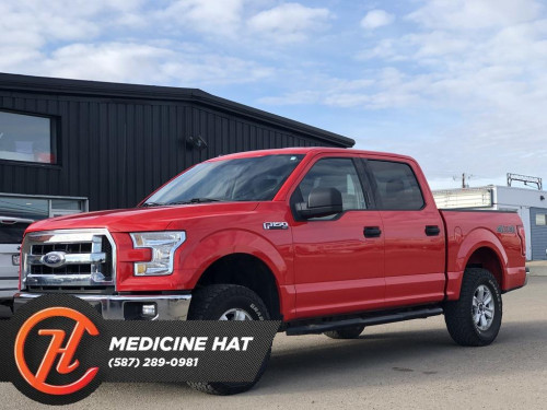 Checkout Collection of Used Trucks Online in Lethbridge