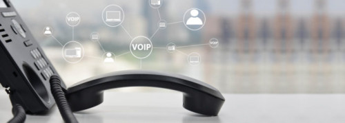 Best VoIP in 3CX Phone System