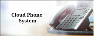 Cloud-Phone-System.png