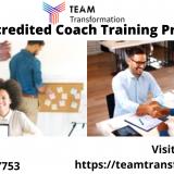 _Team-Transformation-URL-2