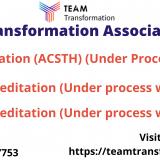 _Team-Transformation-URL-3