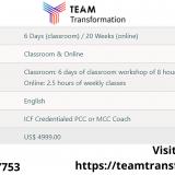 _Team-Transformation-URL-4