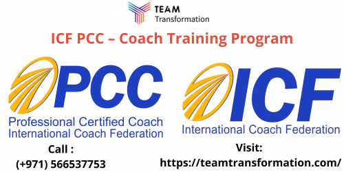_Team-Transformation-URL-6.png