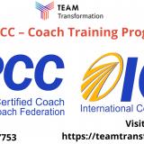 _Team-Transformation-URL-6