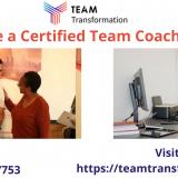 _Team-Transformation-URL-7
