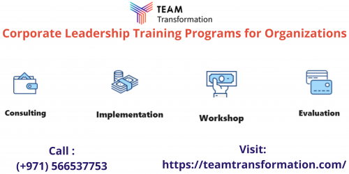 _Team-Transformation-URL-8.png