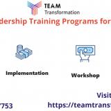 _Team-Transformation-URL-8