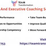 _Team-Transformation-URL-9